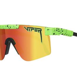 Pit Viper Pit Viper - THE BOOMSLANG POLAR (8675309)