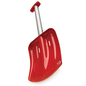 G3 - SPADETECH Shovel - Red (T-Grip)