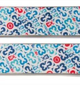 G3 - ALPINIST Splitboard Skins -