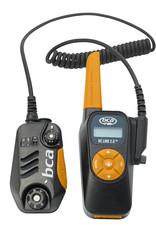 BCA - BC LINK 2.0 RADIO
