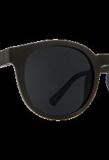SPY Spy - HI-FI - Matte Black w/ Grey