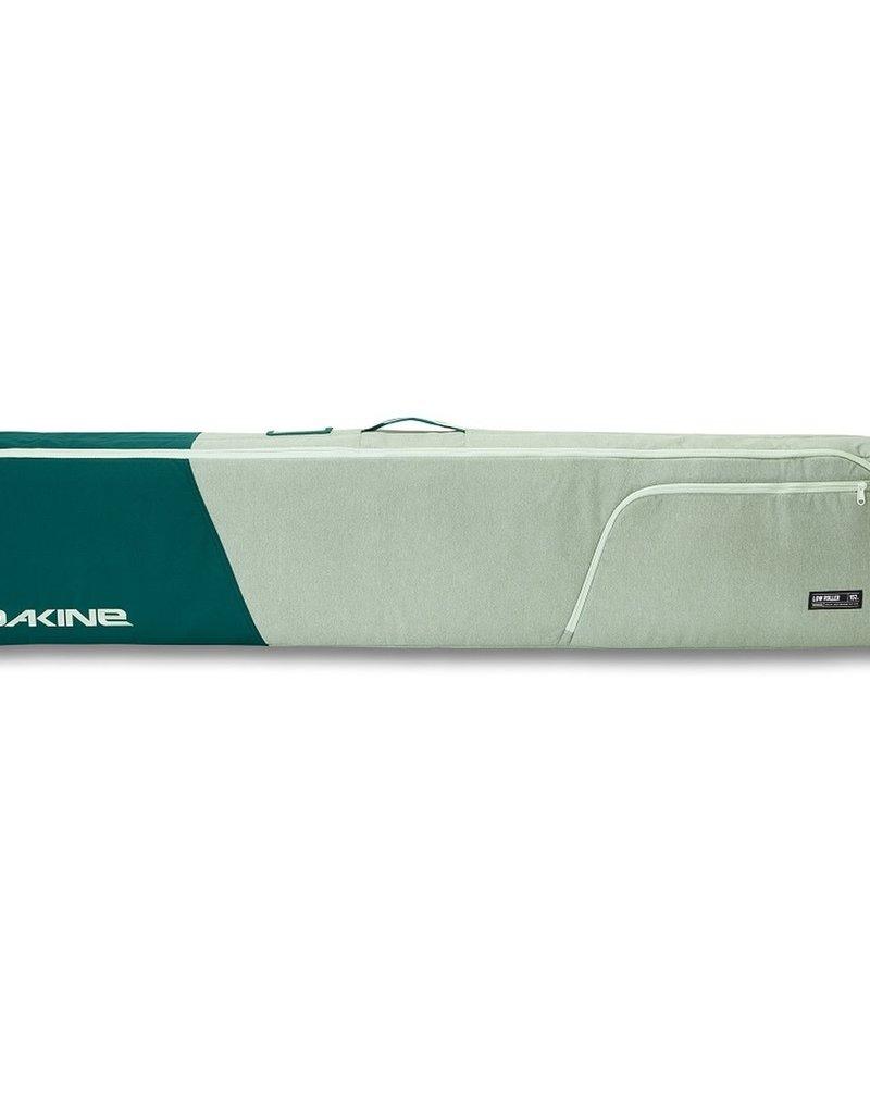 Dakine Dakine - LOW ROLLER Ski/Board Bag -