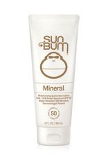 Sun Bum SUN BUM - MINERAL SPF 50 - 88mL TUBE