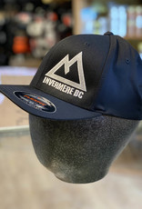 Syndicate INVERMERE - FLEX-FIT HAT -