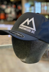Syndicate INVERMERE - FLEX FIT DELTA HAT -