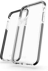 Gear4 Gear4 - iPhone 11/XR PICCADILLY D30 Case - Black