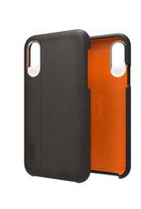 Gear4 Gear4 - KNIGHTSBRIDGE iPhone X/XS Case - Black
