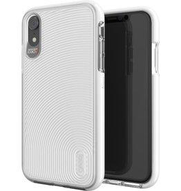 Gear4 Gear4 - iPhone XR BATTERSEA Case - White
