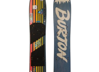 Mens Snowboards