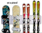 WINTER RENTAL RATES - Skis, Snowboards - Invermere, Panorama, Fairmont, Radium