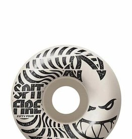 Spitfire Spitfire - LO DOWN - Wheels - 54MM