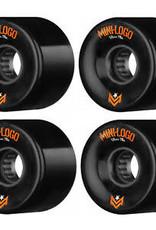 MINI*LOGO - AWOL Wheels - 78A - 69MM