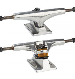 Thunder - POLISHED Hi Trucks - 147