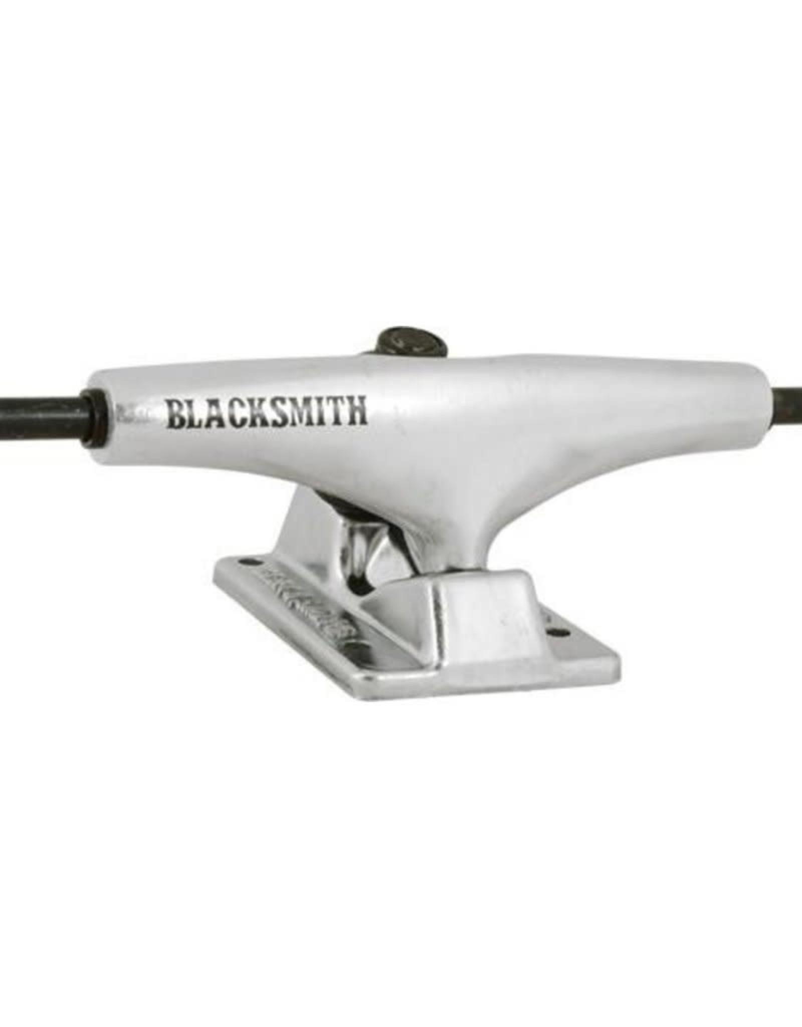 """Blacksmith - TRUCKS - 5.25"""" - SET"""