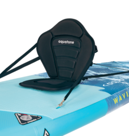 AQUATONE Aquatone - SUP SEAT