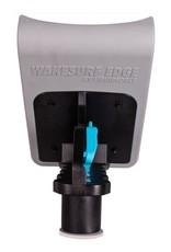 Liquid Force Liquid Force - WAKESURF EDGE INLINE WAVE SHAPER