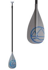 JimmyStyks JimmyStyks - CARBON COMPOSITE Adjustable SUP PADDLE -
