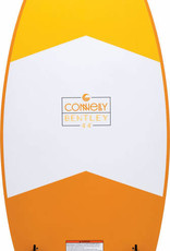 """Connelly Connelly - BENTLEY WakeSurf (2020) - 4'4"""""""