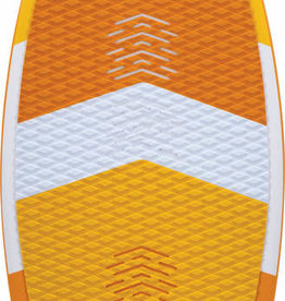 Connelly Connelly - BENTLEY WakeSurf (2020) - 4'4""
