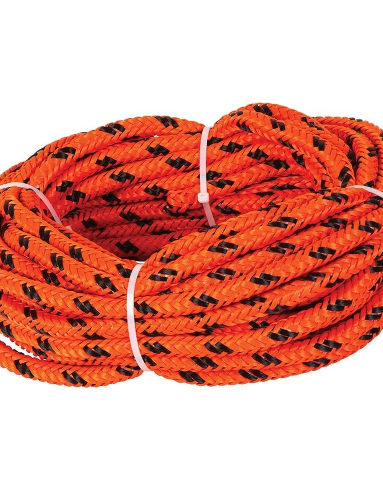 O'Brien - FLOATING TUBE ROPE  - 4 PERSON