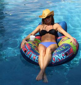 Margaritaville - EASY RIDER - FLOAT