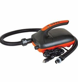O'Brien - ELECTRIC SUP PUMP - 12v 20psi