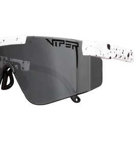 Pit Viper Pit Viper - THE WHITE OUT 2000s (CH3APFUN)