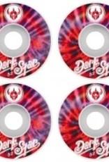 Darkstar DARKSTAR - INSIGNIA Wheels - 52MM - 99A