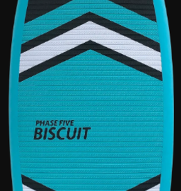 "Phase 5 Phase 5 - BISCUIT (2020) Wakesurf - 54"""