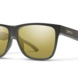 Smith Optics Smith - LOWDOWN XL 2 - Black Gold w/ CP POLAR Black Gold
