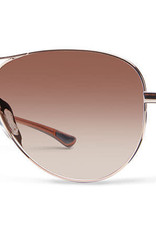 Smith Optics Smith - LANGLEY - Rose Gold w/ Sienna Gradiant