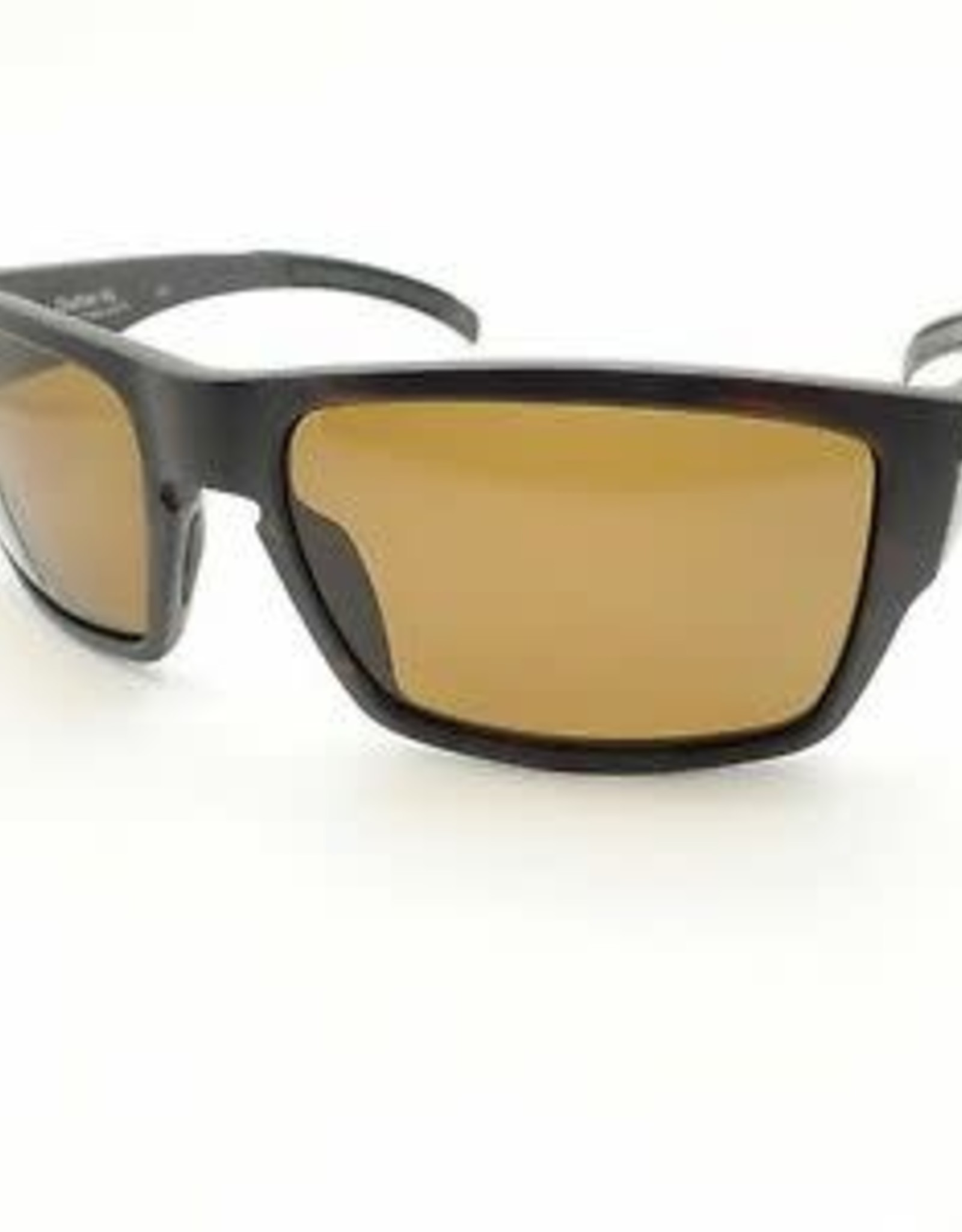 Smith Optics Smith - OUTLIER 2 XL - Matte Tort w/ Polar Brown