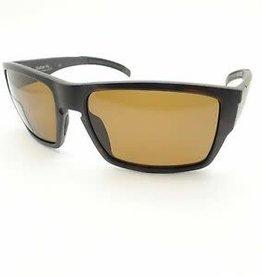 Smith Optics Smith - OUTLIER 2 XL - Matte Tort w/ Polar Brown