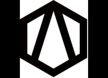 Aztron