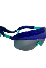 B Fresh B Fresh - VISOR Shades - Gecko Hawaii Purple