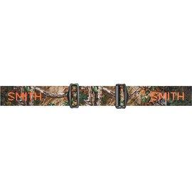 Smith Optics Smith - SCOPE - REALTREE XTRA w/ Red Solex