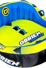 O'Brien - THE COASTER 2 - 2 Rider