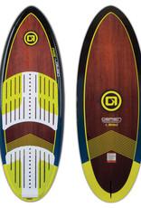"O'Brien - ROYALE - Wake Surf - 63"""