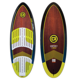 O'Brien - ROYALE - Wake Surf - 63""