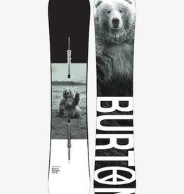 Burton Burton - PROCESS FV (2021) - 157cm WIDE
