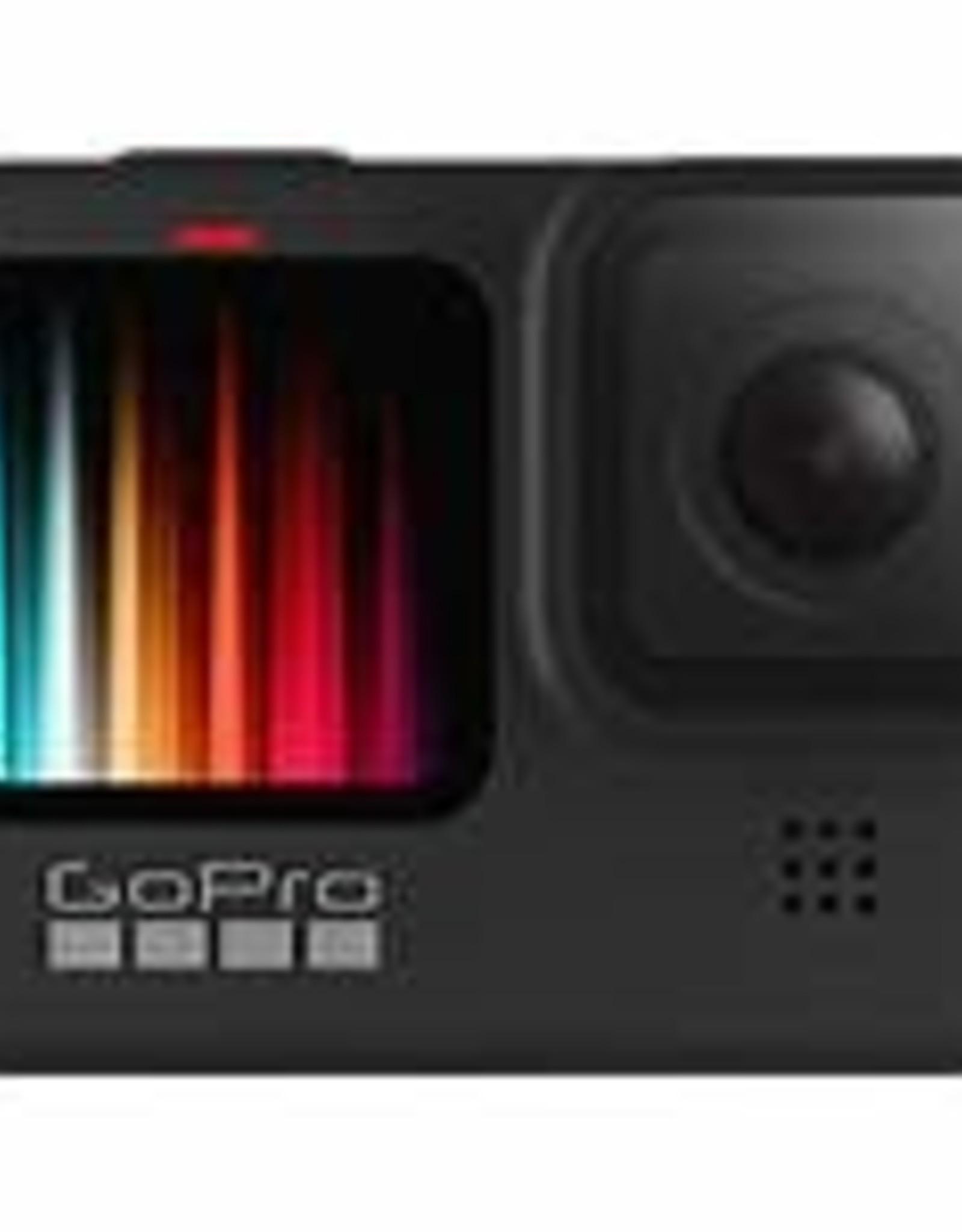 GoPro GoPro - HERO 9 - Black
