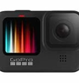 GoPro GoPro - HERO 9 - Black