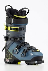 K2 - Mens MINDBENDER 100 Boot (2021) -