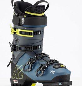 K2 - Mens MINDBENDER 100 Boot (2021) -