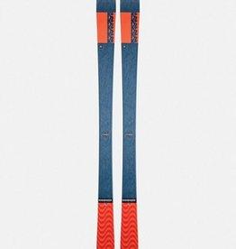 K2 - MINDBENDER 90C (2021) - 170cm