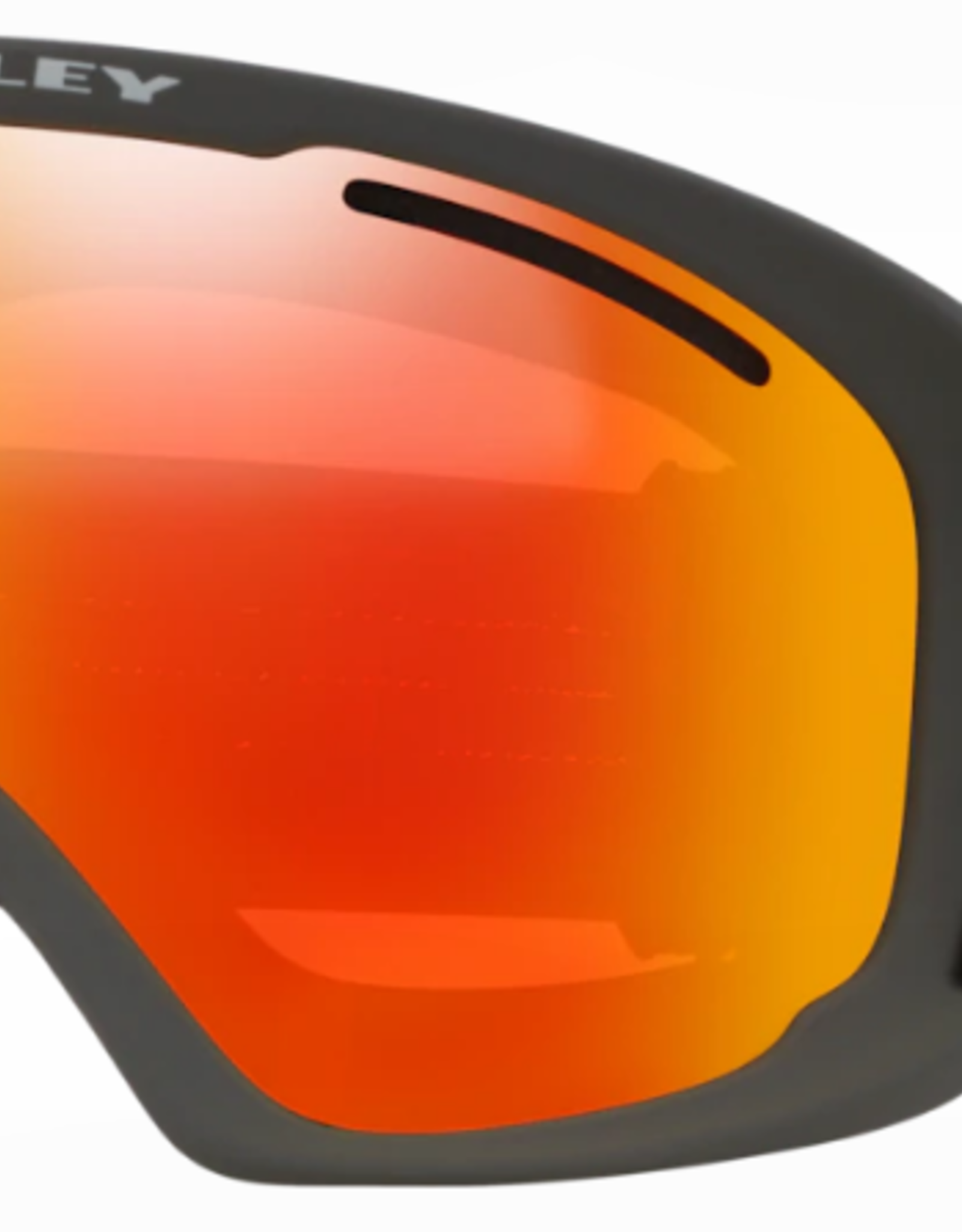 Oakley Oakley - O-FRAME 2 PRO XL - Dark Brush Camo - w/ Fire Iridium + Persimmon