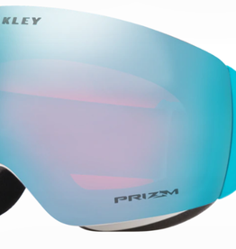 Oakley Oakley - FLIGHT DECK XM (SHIFFRIN) - Aurora w/ PRIZM Sapphire Iridium