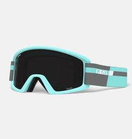 Giro - DYLAN Goggle - Cool Breeze w/ Ultra Black + Bonus Lens