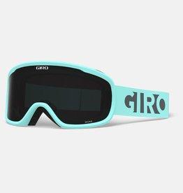 Giro - MOXIE Goggle - Cool Breeze w/ Ultra Black + Bonus Lens