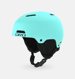 Giro - CRUE MIPS* Jr Helmet - Cool Breeze -